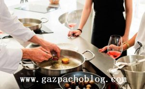 Makanan Bacalhau Khas Portugal